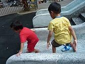 小黑3歲7~8個月:2009_0715_164026.jpg