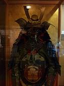 20090524 日本黑部立山五日遊:2009_0524_190534.jpg