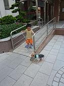 小黑3歲7~8個月:2009_0707_173912.jpg
