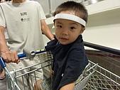 小黑3歲7~8個月:2009_0802_205326.jpg