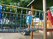 小黑3歲7~8個月:2009_0731_161153.jpg