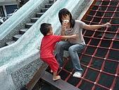 小黑3歲7~8個月:2009_0715_164211.jpg