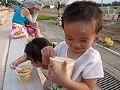 小黑3歲7~8個月:2009_0805_174618.jpg