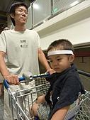 小黑3歲7~8個月:2009_0802_205332.jpg