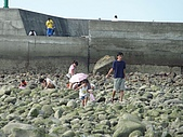 20090719 六塊厝漁港:2009_0719_161216.jpg