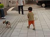 小黑3歲7~8個月:2009_0707_174107.jpg