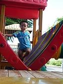 小黑3歲7~8個月:2009_0731_161343.jpg