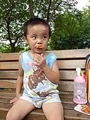 小黑3歲7~8個月:2009_0818_165345.jpg