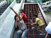 小黑3歲7~8個月:2009_0715_164244.jpg