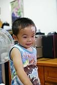 小黑3歲7~8個月:2009_0802_141448.jpg