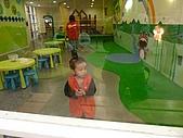 小黑3歲7~8個月:2009_0802_190530.jpg