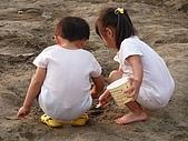 小黑3歲7~8個月:2009_0805_175409.jpg