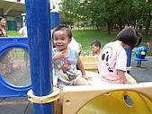 小黑3歲7~8個月:2009_0818_173401.jpg