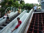 小黑3歲7~8個月:2009_0715_164817.jpg