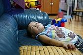 小黑3歲7~8個月:2009_0802_141108.jpg