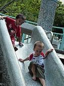 小黑3歲7~8個月:2009_0715_165025.jpg