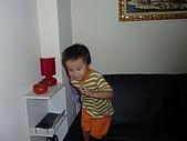 小黑3歲7~8個月:2009_0707_175341.jpg