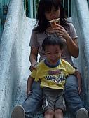 小黑3歲7~8個月:2009_0715_165031.jpg