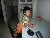 小黑3歲7~8個月:2009_0707_175427.jpg