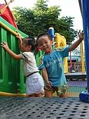 小黑3歲7~8個月:2009_0731_161528.jpg