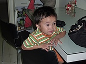 小黑3歲7~8個月:2009_0707_175503.jpg
