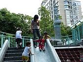 小黑3歲7~8個月:2009_0715_165127.jpg