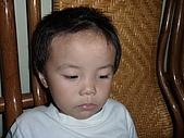 小黑3歲7~8個月:2009_0715_192322.jpg