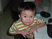 小黑3歲7~8個月:2009_0707_175509.jpg