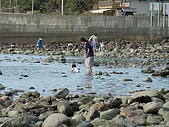 20090719 六塊厝漁港:2009_0719_164819.jpg