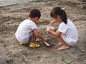 小黑3歲7~8個月:2009_0805_175440.jpg