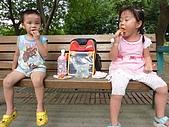 小黑3歲7~8個月:2009_0818_165404.jpg