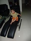 小黑3歲7~8個月:2009_0707_175734.jpg