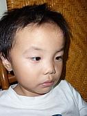 小黑3歲7~8個月:2009_0715_192338.jpg