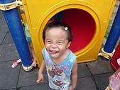 小黑3歲7~8個月:2009_0818_175225.jpg