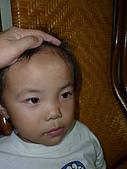 小黑3歲7~8個月:2009_0715_192353.jpg