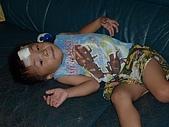 小黑3歲7~8個月:2009_0708_110654.jpg