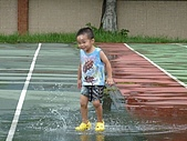 小黑3歲7~8個月:2009_0803_162954.jpg