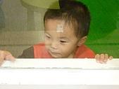 小黑3歲7~8個月:2009_0802_190547.jpg
