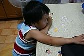 小黑3歲7~8個月:2009_0724_230203.jpg