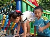 小黑3歲7~8個月:2009_0731_161533.jpg