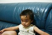 小黑3歲7~8個月:2009_0710_221438.jpg