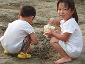 小黑3歲7~8個月:2009_0805_175501.jpg