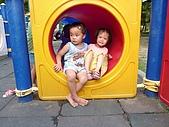 小黑3歲7~8個月:2009_0818_175249.jpg