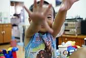 小黑3歲7~8個月:2009_0802_141132.jpg