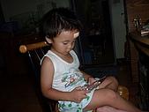 小黑3歲7~8個月:2009_0713_000219.jpg