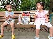 小黑3歲7~8個月:2009_0818_165419.jpg