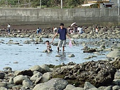 20090719 六塊厝漁港:2009_0719_164837.jpg