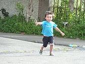 小黑3歲7~8個月:2009_0713_170213.jpg