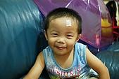 小黑3歲7~8個月:2009_0802_141552.jpg