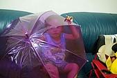 小黑3歲7~8個月:2009_0802_140152.jpg